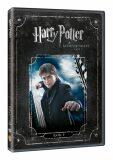 Harry Potter a Relikvie smrti - část 1. - Daniel Radcliffe, ...