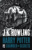 Harry Potter and the Chamber of Secrets - Andrew Davidson, ...