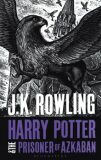 Harry Potter and the Prisoner of Azkaban 3 Adult Edition - Andrew Davidson, ...