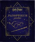Harry Potter - Panoptikum postav - Jody Revensonová