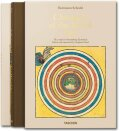 Hartmann Schedel: Chronicle of the World - 1493 - Stephan Füssel