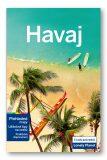 Havaj - Svojtka