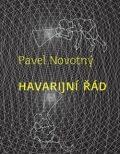 Havarijní řád - Pavel Novotný