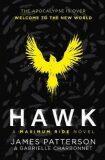 Hawk - James Patterson