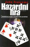 Hazardní hra - John Francome