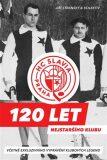 HC Slavia Praha: 120 let nejstaršího klubu - Jiří Stránský