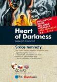 Srdce temnoty - Joseph Conrad