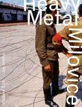 Heavy Metal Milovice - Jan Jindra, Vladimír 518
