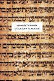 Hebrew printing in Bohemia and Moravia - Olga Sixtová