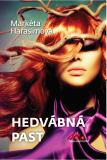 Hedvábná past - Markéta Harasimová