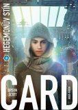 Hegemonův stín - Orson Scott Card
