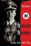 Heinrich Himmler - Dušan Hamšík