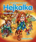 Hejkalka - Petra Martišková, ...