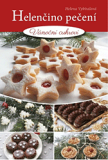 Helenčino pečení / Vánoční cukroví - Helena Vybíralová