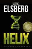 Helix - Marc Elsberg