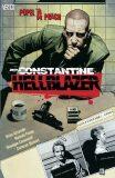 Hellblazer Popel a prach - Brian Azzarello, ...