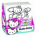 Malování na plátno Hello Kitty - JIRI MODELS