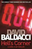 Hell´s Corner - David Baldacci