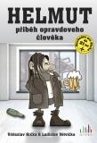 Helmut - Ladislav Větvička, ...