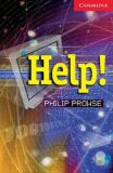 Help! - Philip Prowse