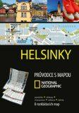 Helsinky - kolektiv