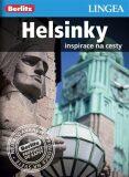 Helsinky - Inspirace na cesty - Lingea