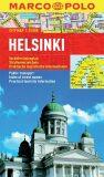 Helsinky - lamino MD 1:15T - Marco Polo