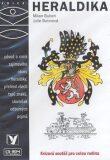Heraldika - Milan M. Buben