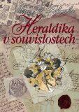 Heraldika v souvislostech - Henry Camillo Pohanka