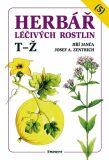 Herbář léčivých rostlin 5. - Josef A. Zentrich, ...