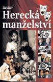 Herecká manželství - Roman Schuster, ...