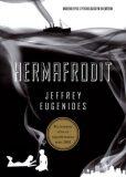 Hermafrodit - Jeffrey Eugenides