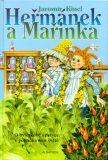 Heřmánek a Mařinka - Jaromír Kincl