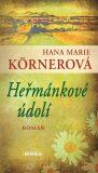 Heřmánkové údolí - Hana Marie Körnerová