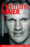 Hermann Maier - Knut Okresek