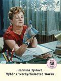Hermína Týrlová. Výběr z tvorby/ Selected Works - Národní filmový archiv