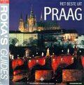 Het beste uit Praag - Purgert V., Kapr R.