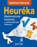 Heuréka - Heinrich, Hemme