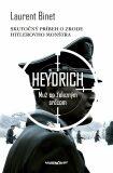 Heydrich - Laurent Binet