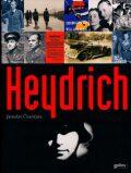 Heydrich - Jaroslav Čvančara