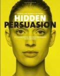 Hidden Persuasion - Marc Andrews, ...