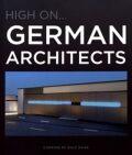 HIGH ON... GERMAN ARCHITECTS - Daab