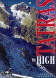 High Tatras - Jaroslav Procházka