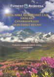 Himalájské Ájurvédské čaje - Kolektiv autorů
