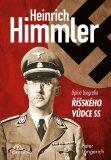 Himmler - Longerich Peter