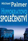Hippokratovo společenství - Michael Palmer