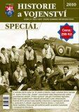 Historie a vojenství Speciál - Vogel