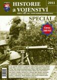 Historie a vojenství Speciál II - Vogel
