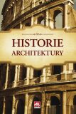 Historie architektury - Edward Hollis