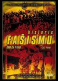 Historie fašismu část první - CODI art & Production Agency